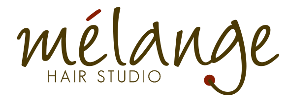 Melange Hair Studio